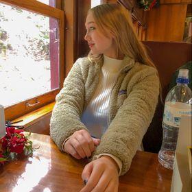 Adrienne DeVille