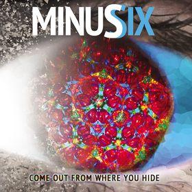 Minus Six