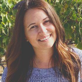 Amanda Lonestar