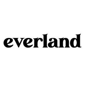 Everland Confetti Everlandpetalconfetti Profile Pinterest
