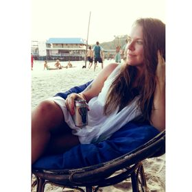 Lina Laine