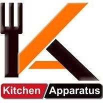 Kitchen Apparatus