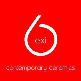 6exi Ceramics