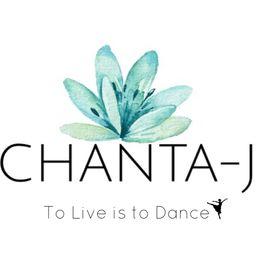 Chanta-J