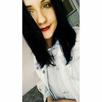 Daria Jasek