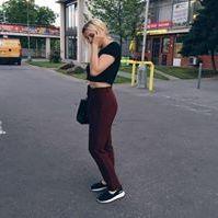 Kikina Suková