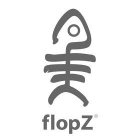 flopZ