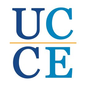UCCE Sonoma