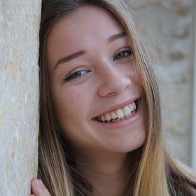 Emma Heritier