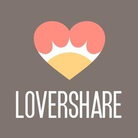 Lovershare