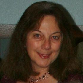 Paulette White