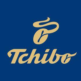 Tchibo Česká republika