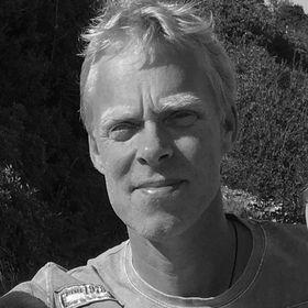 Colin Rohwedder