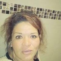Christelle Fournier