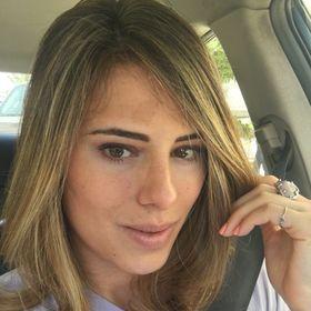 Mariana C. Alanis