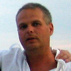 Ivan Gazda