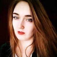 Clothilde Zapolsky