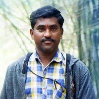 Don Suresh