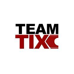TeamTix