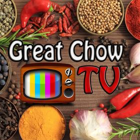 Great Chow TV