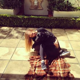 Beckie Calder-Flynn