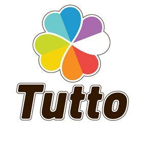Торты Тутто