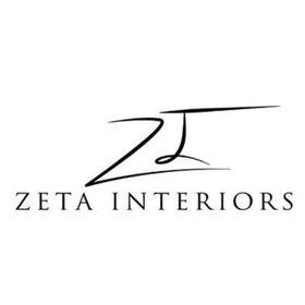 Zeta Interiors