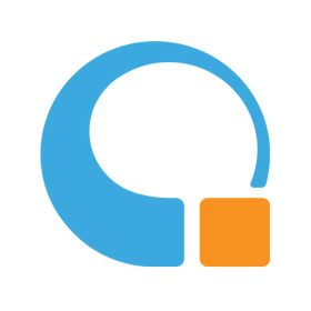 Qempo - Tienda Virtual