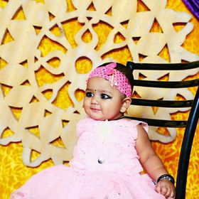 sandhya bharti