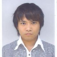 Wataru Saito