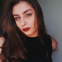 Cyntia Fontanella Martins