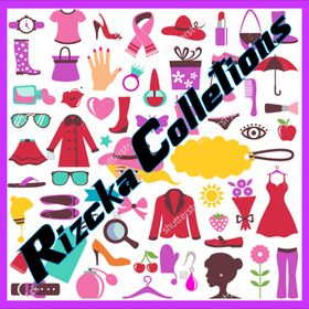 Rizcka Colletions