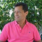 Juan Antonio Lagos