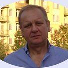 Pál Miskó