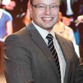 Jakub Čermák