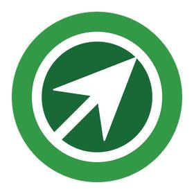 OnTarget Digital Services LLC