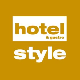 Hotelstyle