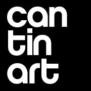 cantinart design
