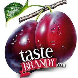 tastebrandy