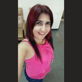 Yaneth Navarro