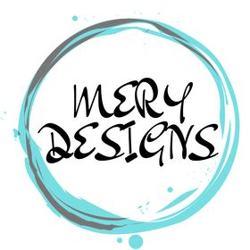 Mery7Designs