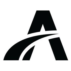 Attracta, Inc.