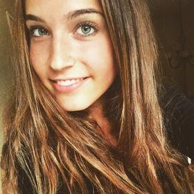 Emily Macarthur