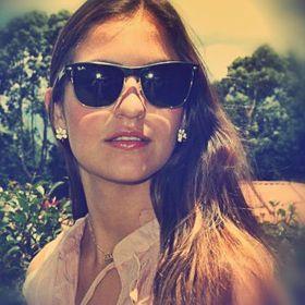 Elisa Gomez De Greiff