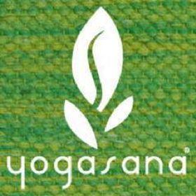 Yogasana Mats