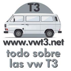 www.vwt3.net Vanagon Westy bus