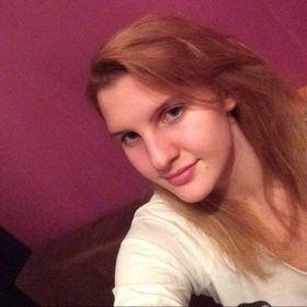 Krisztina Laura Szabó