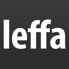 Leffatykki
