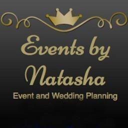 Events by Natasha