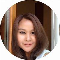 YingChat Phoonyachat